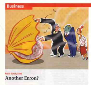 another-enron1