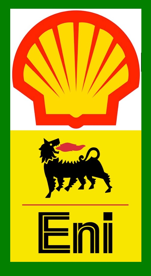 "royal dutch shell in nigeria On june 15th, the wsj wrote this story, announcing that royal dutch shell plc (nyse:rdsa) was looking to cut $100 million in its nigeria operations (the story was originally titled ""shell eyes."