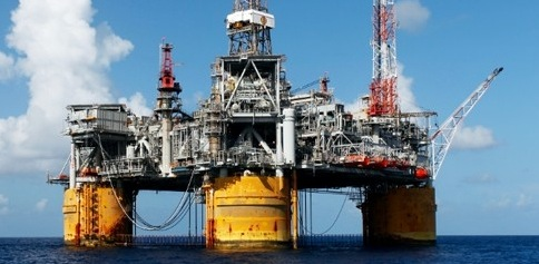 shell oil in nigeria case facts High court blocks nigeria oil spill case against shell high court says communities devastated by spills from anglo-dutch company should file their case in nigeria.
