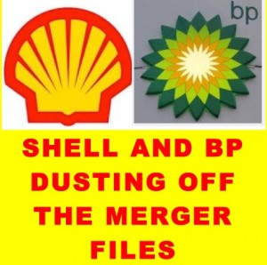 """bp amoco merger acquisition Bp amoco shareholders """"voted conclusively"""" to approve the company's acquisition of arco at a sept 1 meeting in london in addition, the company said, a."""