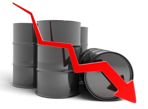 Falling oil prices hit africa more than ebola royal dutch shell plc