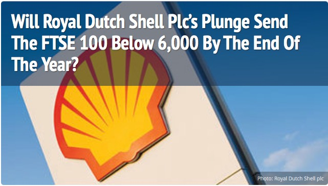 cross cultural communication royal dutch shells In particular, shell identified two types of organisation that could profit - the just do it type, a hypercompetitive network of individuals, and big me, a more socially responsible organisation with a longer‐term culture.