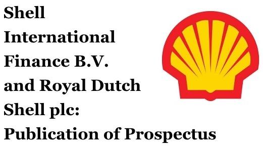 royal dutch shell plc financial analysis Market rigging a £17 million fine by the financial services  forces-analysis-of-royal-dutch-shell-plc/ about royal  royal dutch shell swot analysis.