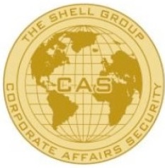 OPL 245 scandal and Shell's former MI6 spies – Royal Dutch Shell Plc .com