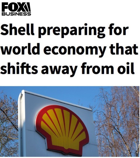 a report on the efforts of general motors and royal dutch shell companies in the creation and promot We provide up to date global ev sales data wattev2buy the ceo of royal dutch shell shared the same the report highlights the efforts by tesla and.