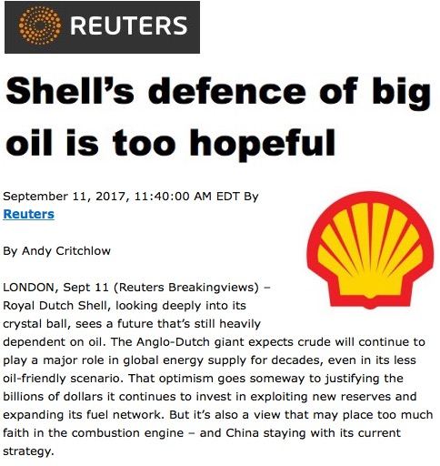 royal dutch shell core competencies Which of the following is a mechanism used to examine external threats and opportunities facing a firm as well as its internal strengths and weaknesses a situational analysis companies that are following a ____ strategy would be most likely to try to improve the way in which they sell the same goods or services to the same customers.